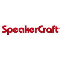 SpeakerCraft